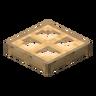 TrapdoorCypress