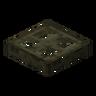 TrapdoorRotten