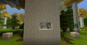 Tree defense1.png