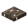 TrapdoorMangrove