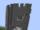 Kaputter Dunedain Turm