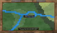 5 Wood-elven Kill Quests