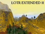 LOTR Extended 2