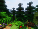 Resource Packs/Immersion