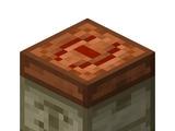 Ancient Haradric Chest