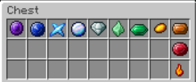 Gems Dyeing.png