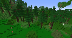 Auenland Waldgebiet.png