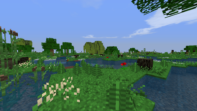 Shire Marshes.png