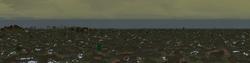 Panorama Nindalf.png