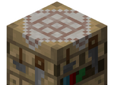 Bree-land Crafting Table