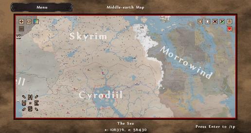 Elder Scrolls Data Pack Cover.webp