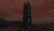 Mordor Tower B27.2