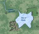 Dorwinion Lore map.png