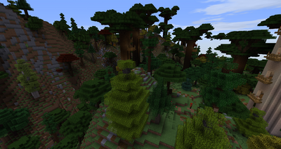 Woodland Realm Hills.png