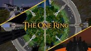 The One Ring - LotR Modded Minecraft Server (Trailer)