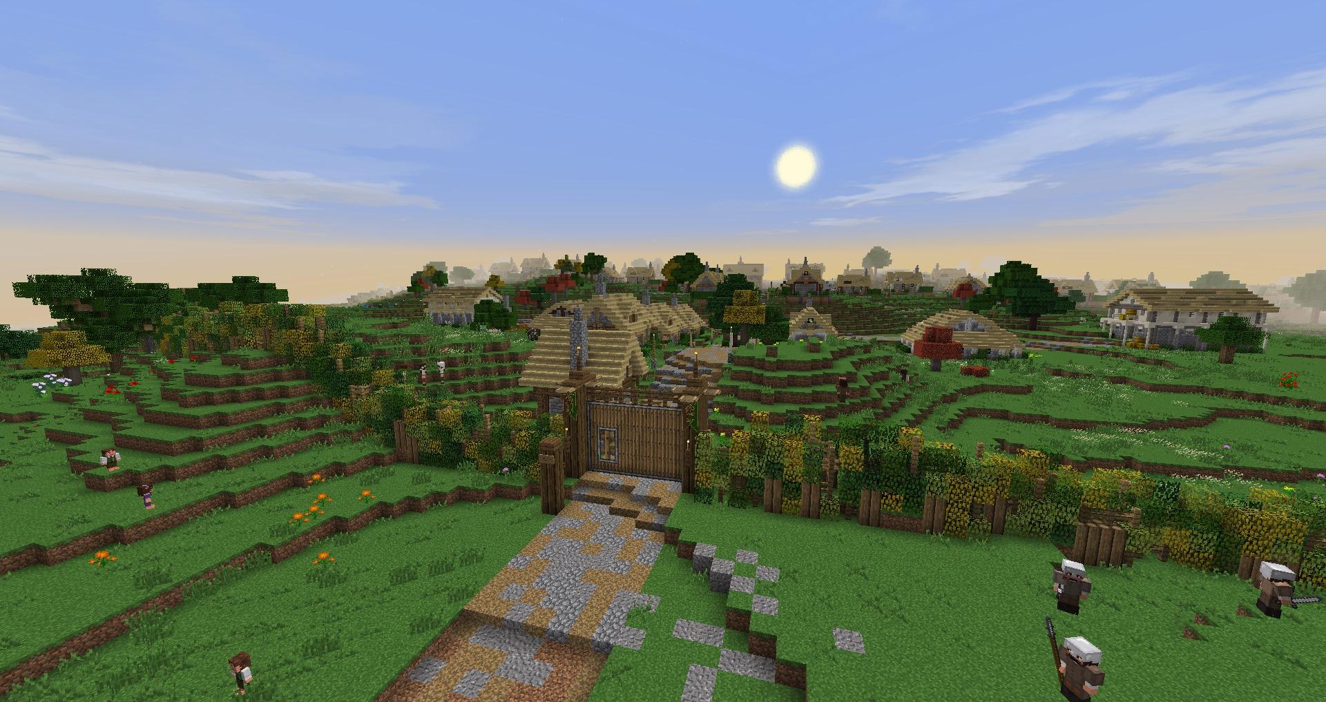 Bree-land (Faction)