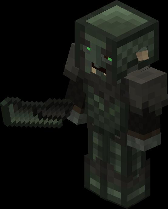 Angmar Orc