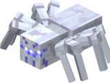 Utumno Ice Spider