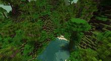 Far Harad Jungle Beta 25.png