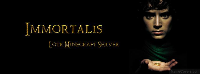 Servers/Immortalis