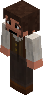 Bree-Man