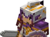 Bladorthin Warrior