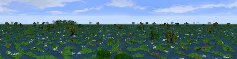 Panorama Swanfleet