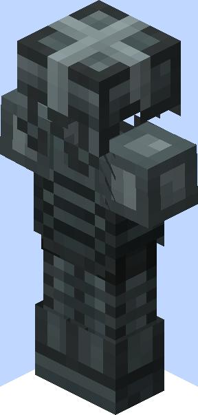 Dwarven Armour
