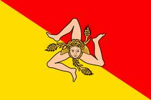 Sicilianflag.png