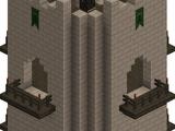 Башня лесных эльфов