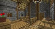Bree teaser img - house interior