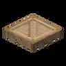 TrapdoorFir