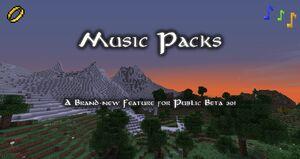 MusicPacks.jpeg