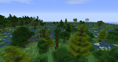 GladdenFieldsForest1.png