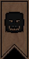 Half-troll