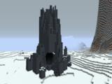 Руины Утумно