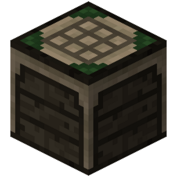Wood-elven Crafting Table.png