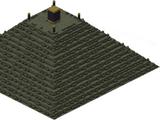 Taurethrim Pyramid