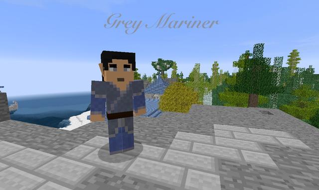 Grey Mariner.png