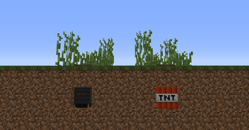 The Mine (Grass).png