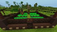 Taurethrim Farm B34
