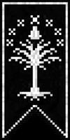 Banner of Gondor
