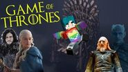 Game of Thrones Mod 1.7