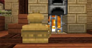 Khamul's Fire Infobox