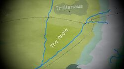 The Angle Eriador Map.jpg