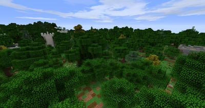 Gondor Woodlands.png
