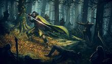 Boromir by deligaris-d5po92u.jpg