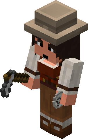 Bree-land Farmer
