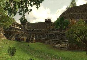 South-guard Ruins.jpg