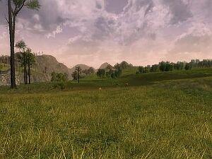Eastern Bree-fields.jpg